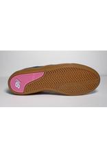 New Balance Numeric NB Numeric 306 Foy - Navy/Pink (size 6, 7, 9, 9.5 or 12)
