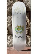 Frog Skateboards Frog Cow Deck - 8.5