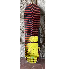Girl Girl Malto Hero Pop Secret Deck - 8.25 x 31.875 (G052)