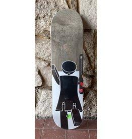 Girl Girl Gass Marionettes Deck - 8.0 x 31.875 (G008)
