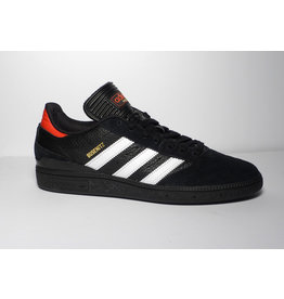 Adidas Adidas Busenitz - Black/White/Red