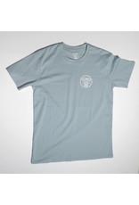 Scumco & Sons Scumco & Sons Logo Midweight T-shirt - Cackalacky
