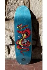 Black Label Black Label Jake Reuter Snake & Rat Deck - 9.0 x 32.25