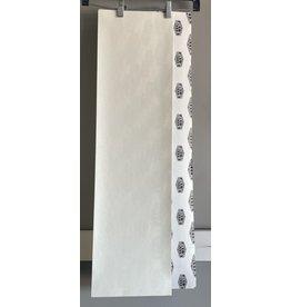 "Jessup Jessup Ultra Grip Clear Sheet 9"""