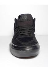 Vans Vans Skate Half Cab - Black/Black