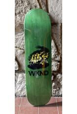 WKND brand WKND Van Down Deck - 8.12 x 31.625