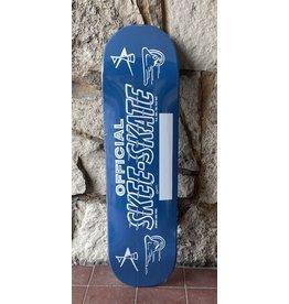 Scumco & Sons Scumco & Sons Team Skee Skate Deck - 8.50