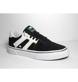 Emerica Emerica Tilt G6 Vulc - Black/White
