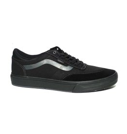 Vans Vans Gilbert Crockett 2 - Black/Black (size 7, 8.5 or 12)