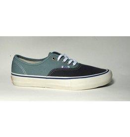 Vans Vans Authentic Pro (Elijah Berle) - Navy (size 13)