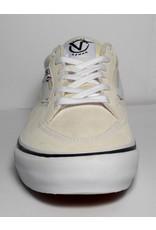 Vans Vans Rowan Pro - Marshmallow/White