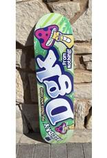 DGK DGK Laffy Deck  - 8.25