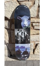 Polar Polar Team I Like It Here...Sheep in Motion Deck - 8.75 x 32.375
