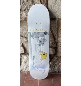 Krooked Krooked Cromer Stay Off Deck - 8.38 x 32.25