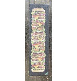 """Mob Grip Mob Big Burger Grip Sheet 9"""""""