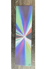 "Mob Grip Mob Laser Rays Grip Sheet 9"""