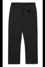 Huf Worldwide Huf Boyd Pant - Black (size 32)