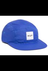 Huf Worldwide Huf Hexagon Volley Hat - Marina