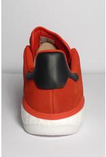 Adidas Adidas 3st. 004 - Vivid Red/Black