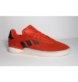 Adidas Adidas 3st. 004 - Vivid Red/Black