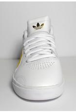 Adidas Adidas Tyshawn White/Yellow