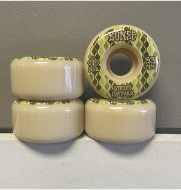 Bones Wheels Bones STF Retros V2 Locks 53mm 99a Wheels (set of 4)
