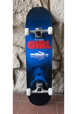 Girl Girl Malto Night Attack Complete - 8.0