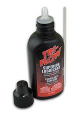 Tri-Flow Tri-FLow Lubricant 2oz Bottle