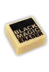 Black Magic Black Magic Eraser Griptape Cleaner