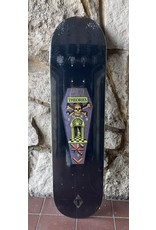 Theories Brand Theories Coffin Deck  - 8.0