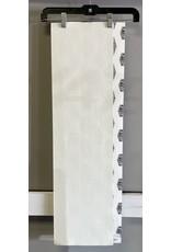 Jessup Jessup Ultra White Grip Sheet 9 x 33