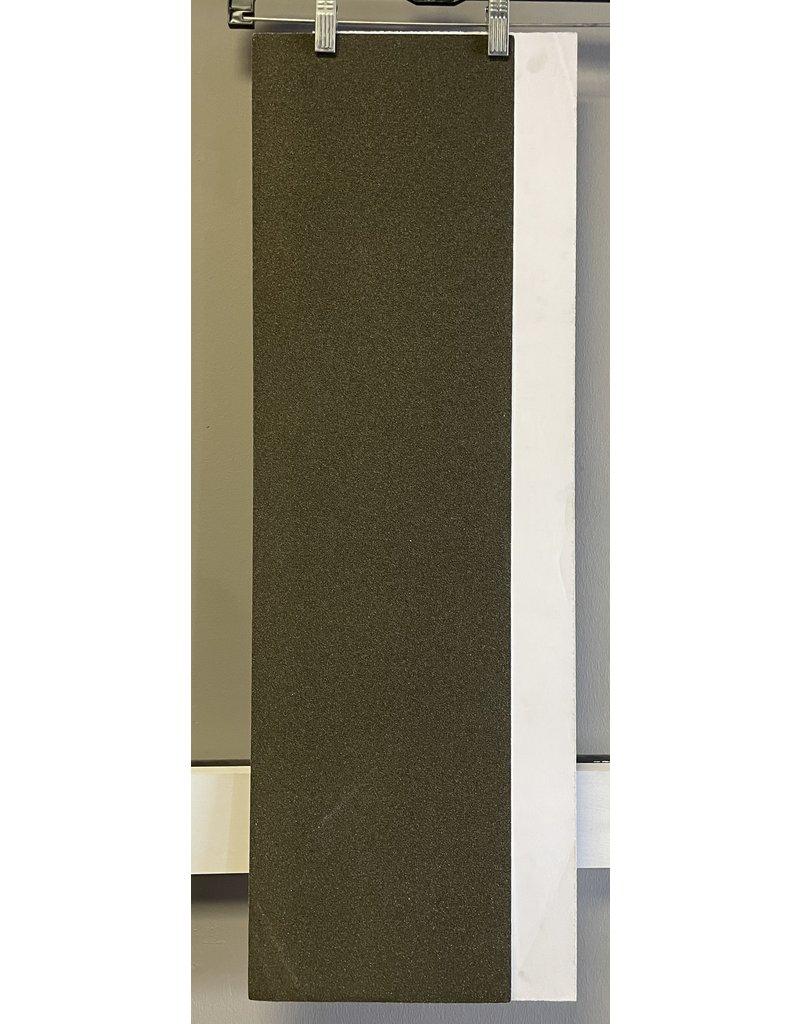 Jessup Jessup Grip Skid Mark Brown Sheet 9 x 33