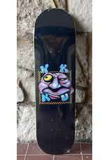 WKND brand WKND Zooted Deck - 8.5 x 32.125