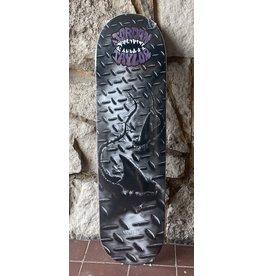 WKND brand WKND Street Shark Jordan Taylor Deck - 8.375 x 32.5