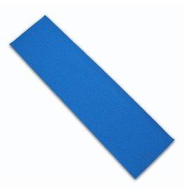 """Pimp Grip Pimp Grip Sky Blue 9"""" sheet"""