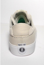 Nike SB Nike sb Shane - Summit White/Lucky Green