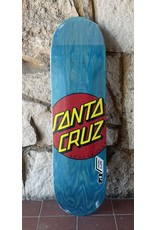 Santa Cruz Santa Cruz Classic Dot Deck - 8.5 x 32.25