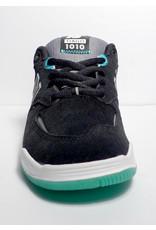 New Balance Numeric NB Numeric 1010 Tiago - Black/Blue