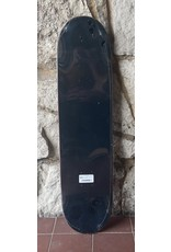 Corporate Skateboards Corporate These Hands Deck - 8.0