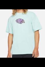 Nike SB Nike Sb Popsicle T-shirt - Light Dew (size Large)