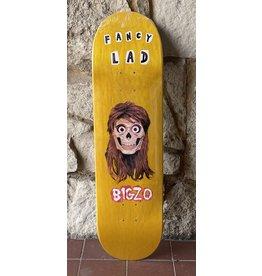 Fancy Lad Fancy Lad Bigzo Deck - 8.5