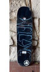 Welcome welcome Ryan Lay Inferno on Stonecipher White/Sage Deck - 8.6 x 32.5