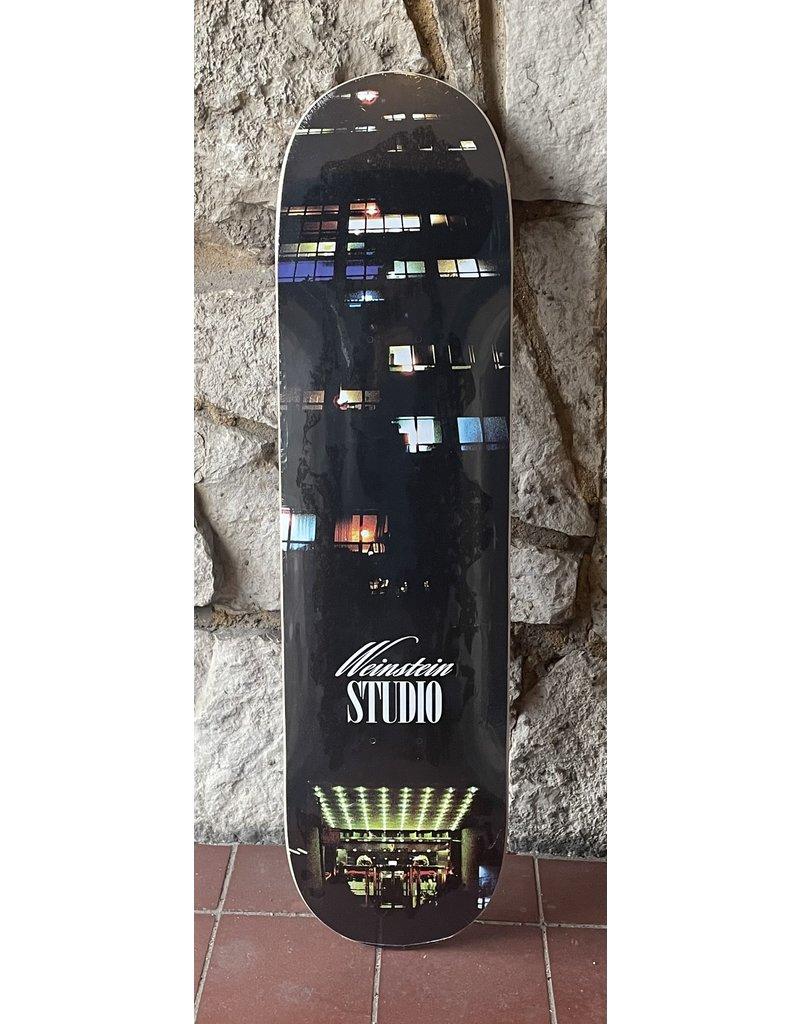 Studio Studio Weinstein Astor Tower Deck - 8.375