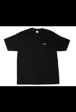 Studio Studio Dawg Bite T-shirt - Black