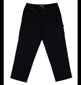 GX1000 GX1000 Carpenter Pants - Black