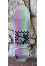 Theories Brand Picture Show Homecoming Error Deck - 8.0