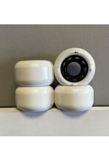 Orbs Orbs Ghost LItes 52mm 102a White/Black wheels (set of 4)