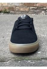 Nike SB Nike sb Shane - Black/Gum
