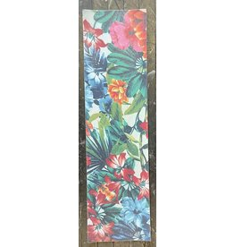 """Grizzly Grizzly 9"""" Botanical Perforated Sheet"""
