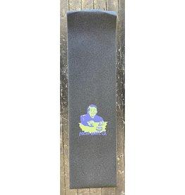 "Polar Polar Chain Smoker Blue Grip Sheet 9"""